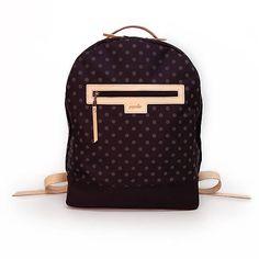 popular / Backpack Kate