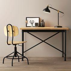 in anteprima il nuovo catalogo ikea ikea catalogue desk chairs