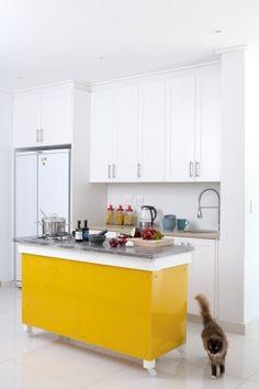 55 best kitchen images home kitchens kitchen small kitchen storage rh pinterest com