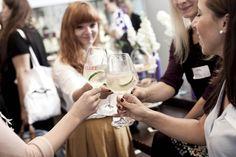 FCVIE Lillet Vienna, White Wine, Alcoholic Drinks, White Wines, Liquor Drinks, Alcoholic Beverages, Liquor