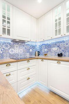 Rustic Kitchen Design, Kitchen Room Design, Home Room Design, Farmhouse Kitchen Decor, Home Decor Kitchen, Interior Design Kitchen, Home Kitchens, House Design, Cuisines Design