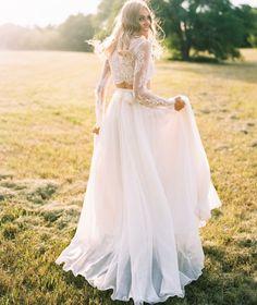 Nigerian Wedding Photo I Shall Wear A Crown Pinterest