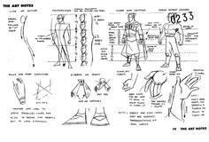 Mulan: 70 Original Concept Art Collection