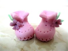 clay, cake, biscuit, souvenirs, babi shower, baby showers