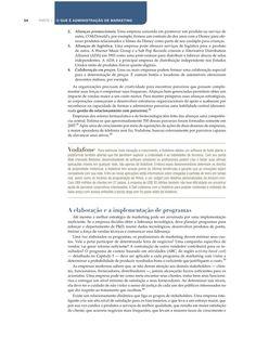 Página 54  Pressione a tecla A para ler o texto da página