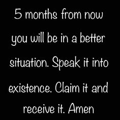 One Word Quotes, New Quotes, Reason Quotes, Life Quotes, Healing Words, Healing Quotes, Spiritual Quotes, Postive Quotes, Uplifting Quotes