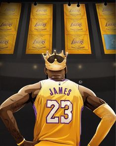 a14bb62365a1 What would it mean For LeBrons legacy to bring back a championship to the  city of LA  Considering the Boogie signing