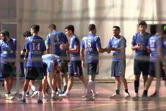 Il Team Handball vince il derby di San Giorgio