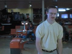 """Which """"Napoleon Dynamite"""" Character Are You? I got whatever I feel like I wanna get. Gosh!  You got: Kip You're quiet, yet smooth and have a wonderful way with words. You don't wear your heart on your sleeve, but that doesn't mean you're not capable of showing emotion. When it comes down to it you've got a lot of love to give."""