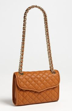 Rebecca Minkoff 'Affair - Mini' Convertible Crossbody Bag available at #Nordstrom