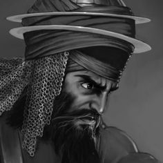 Live with passion,Live. Guru Nanak Wallpaper, Baba Deep Singh Ji, Guru Pics, Guru Gobind Singh, Warriors Wallpaper, Warriors Pictures, World Of Warriors, Indian Photoshoot, Interesting Facts About World