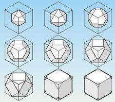 Image result for irregular crystals