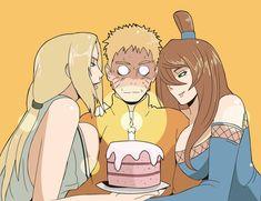anime, art, and naruto Bild Hinata, Naruto Shippuden Anime, Naruhina, Manga Anime, Anime Art, Male Character, Naruto Funny, Naruto Girls, Naruto Pictures