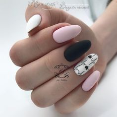 In seek out some nail designs and ideas for your nails? Listed here is our listing of must-try coffin acrylic nails for stylish women. Valentine's Day Nail Designs, Acrylic Nail Designs, Nails Design, Art Designs, Acrylic Nails, Stylish Nails, Trendy Nails, Pink Nails, My Nails