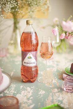 Pommac Rosé, photo: Minna Kurjenluoma/Alma360