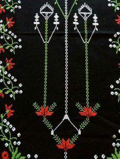 Embroidery Stitches, Symbols, Diamond, Jewelry, Cross Stitch, Embroidery, Jewlery, Jewerly, Schmuck