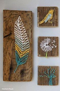 Esse blog tem de tudo um pouco: achados de decoração, livros de Colorir passo a passo, reciclagens e muitas inspirações DIY. Sejam bem-vindas(os) e fiquem à vontade. https://www.facebook.com/DiyDecoracao