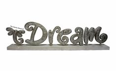 Word Design, Sale Items, Gratitude, Lisa, Words, Drawings, Garden, Silver, Collection