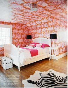 Gorgeous teen room #terrificteensroom  #whereisyoungamerica