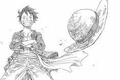 One Piece tumblr