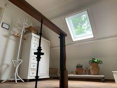 B&B Merel en Mos Bed And Breakfast, Home Decor, Decoration Home, Room Decor, Home Interior Design, Home Decoration, Interior Design