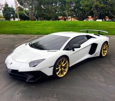"""1,734 Likes, 13 Comments - www.HuracanTalk.com (@huracantalk) on Instagram: """"Congrats to @bc on his brand new #Lamborghini #Aventador #SV fully wrapped by our sponsors…"""""""