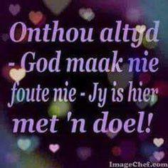 Onthou