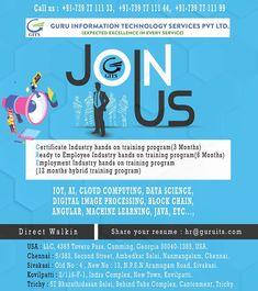 Application Development, Software Development, Information Technology Services, Enterprise Business, Certificate Programs, Security Solutions, Asset Management, Core Values, Training Programs