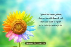 Yoga Quotes, Life Quotes, Dutch Quotes, Daily Inspiration, Coaching, Mindfulness, Daddy, Wisdom, Positivity