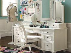 makeup-vanity-table-mirror.jpg (600×450)