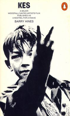 Kes - A beautiful, powerful social drama, with beyond realistic characters; definetly one of the the sadest films out there. (10/10)