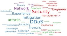 I recently advertised on Kaggle to find a data scientist to help answer a question I was pondering: - See more at: https://www.incapsula.com/blog/ddos-mitigation-skills-in-demand.html#sthash.DPF0jvRY.
