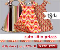 Zulily - Daily Deals For Moms  Kids - http://www.ezfreestuff.com/zulily-daily-deals-for-moms-kids/