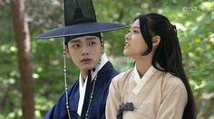[Drama Review] 'Orange Marmalade' - Ep. 5   allkpop