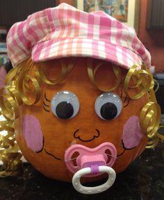 halloween baking champion winner