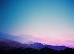 ten minutes & thirteen exposures | by anthony samaniego