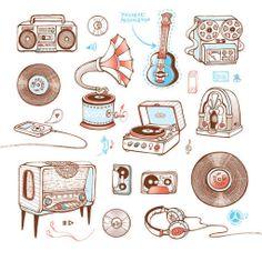 ♪♫♫ musiques ♪♫♫