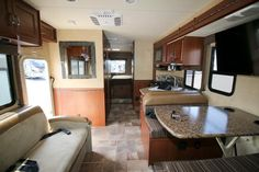 2016 New Thor Motor Coach Freedom Elite 29FE Class C in Oregon OR.Recreational Vehicle, rv, 2016 THOR MOTOR COACH Freedom Elite29FE, Exterior-Sunrise HD-Max, Interior-Milano Brown II, Olympic Cherry Cabinetry, State Seal,