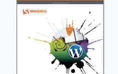 Learn wordpress - tutorials
