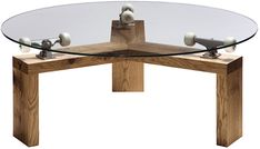 More Skate Furniture – Three Sixty table Cool Furniture, Furniture Design, Accent Furniture, Skateboard Furniture, A Table, Dining Table, Pine Table, Electric Skateboard, Cool Technology