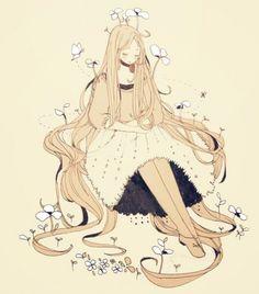 54+ trendy anime art girl short hair posts #hair #art Modern Canvas Art, Diy Canvas Art, Grey Hair Styles For Women, Short Hair Styles, Girl Short Hair, Short Girls, Long Blunt Haircut, Bob Hair Color, Street Art Banksy