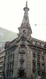 De mis favoritos en Buenos Aires