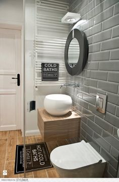 Bathroom decor for your bathroom remodel. Discover bathroom organization, bathroom decor ideas, bathroom tile ideas, bathroom paint colors, and more. Bathroom Mirror Design, Bathroom Designs Images, Man Bathroom, Bathroom Layout, Bathroom Sets, Bathroom Interior Design, Bathroom Storage, Modern Bathroom, Bathroom Grey