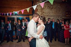 Upwaltham-Barns--Chichester-West-Sussex-Wedding-Photographer-Ben-and-Charlotte-Photography-By-Vicki091