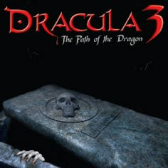 Dracula 3 The Path Of The Dregon Pc Game Highly Compressed Full Version Free Download Dracula 3 The Path Of The Dregon Pc Game Full Version ...