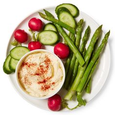 Deviled Egg Dip - Rachael Ray Every Day