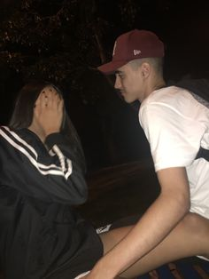 Image about love in Couples by Jade on We Heart It Cute Couples Photos, Cute Couple Pictures, Cute Couples Goals, Girl Pictures, Couple Photos, Boyfriend Goals Relationships, Relationship Goals Pictures, Photo Couple, Love Couple