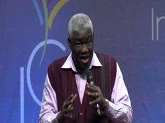 mamadou karambiri - Comment liberer la nouvelle creation prise en otage