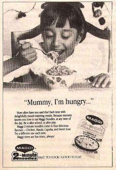 Indian Vintage Ads That Make Us Nostalgic Vintage Advertising Posters, Old Advertisements, Print Advertising, Print Ads, Vintage Posters, Vintage India, Vintage Ads, Vintage Logos, India Poster
