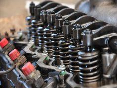 rsz_mechanics-424130_1920